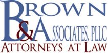 Brown & Associates - Attorneys at Law Chandler Arizona