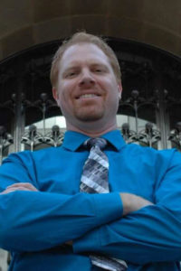 Mathew Simmunds, Of Counsel - Brown & Associates Law Chandler Arizona