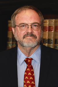 Richard Crenshaw - Attorney Brown & Associates Chandler Arizona
